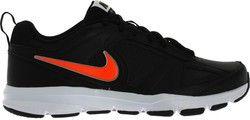 Nike T-Lite XI 616544-023