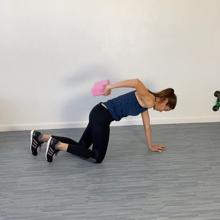 Recore Fitness On Instagram Why Are Core Stabilization Exercises Important Several Reasons Teaches Body Awareness Imp Body Awareness Exercise Awareness