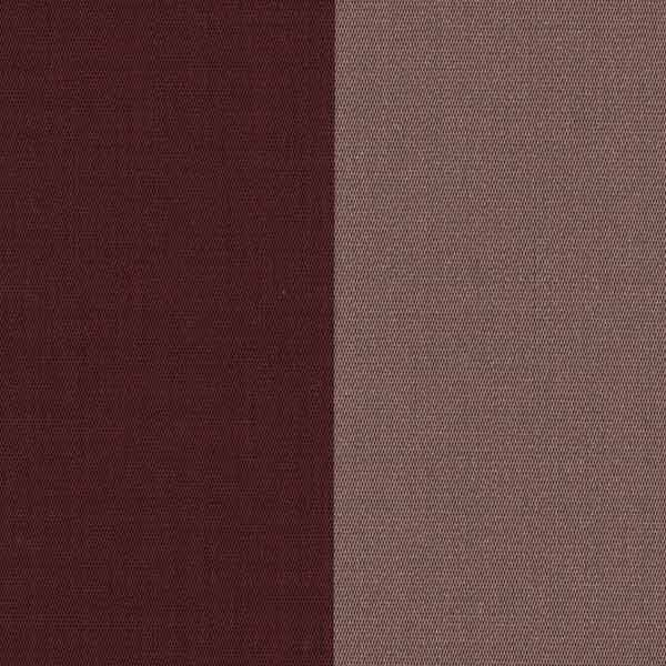 CM93-1084 | Pinks | Burgundy | Levey Wallcovering and Interior Finishes: click to enlarge