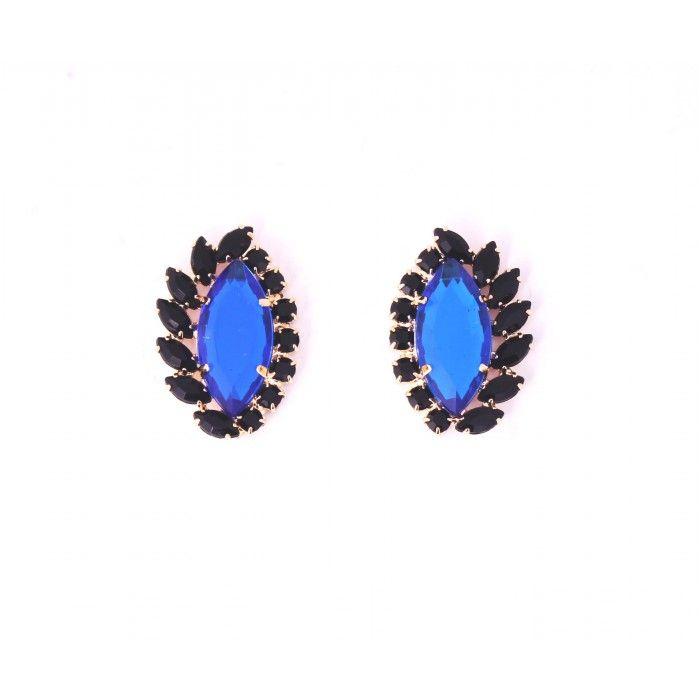 CALIOPE earrings