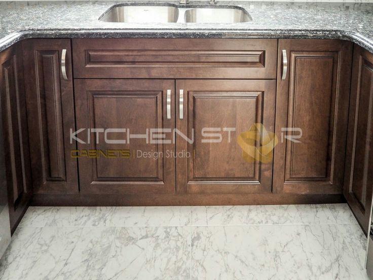 Kitchen Star Cabinets in Toronto 647-800-8006 http://torontokitchenrenovation.org/