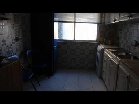▶ Apartamento T2 Amadora - YouTube