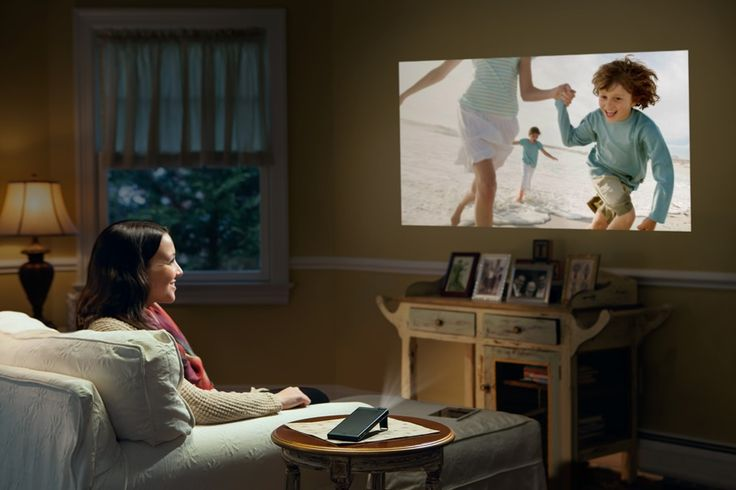 Sony lanza Proyector Portátil HD, disfruta una proyección HD en cualquier lugar - http://webadictos.com/2015/09/22/sony-lanza-proyector-portatil-hd-disfruta-una-proyeccion-hd-en-cualquier-lugar/?utm_source=PN&utm_medium=Pinterest&utm_campaign=PN%2Bposts