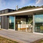 25 Best Ideas About Modern Prefab Homes On Pinterest