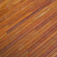 Gallery | Wood Decking Suppliers Toronto | Green World Lumber
