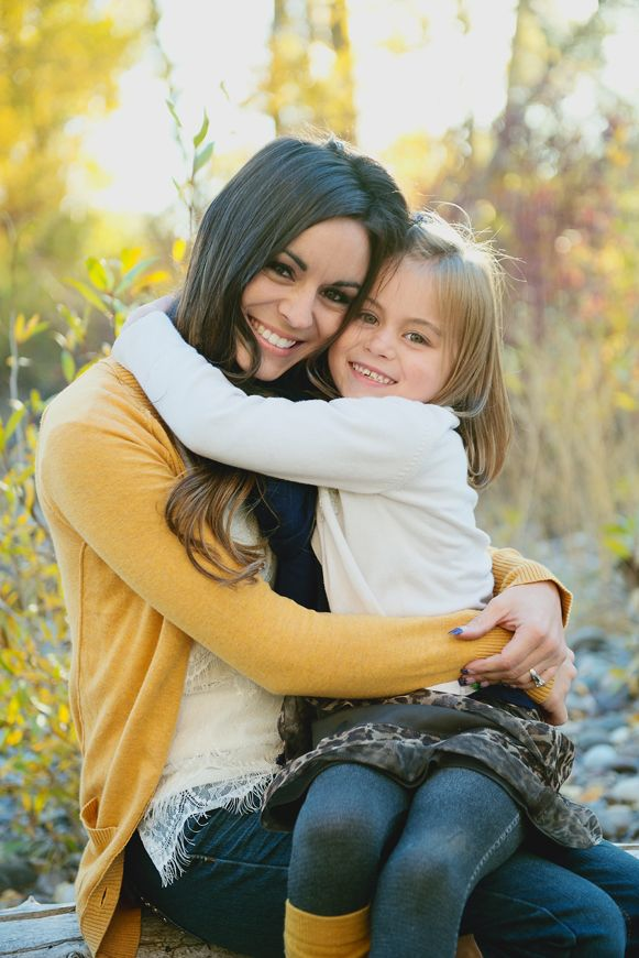mom and daughter photo ideas - 25 best ideas about Mom daughter photos on Pinterest