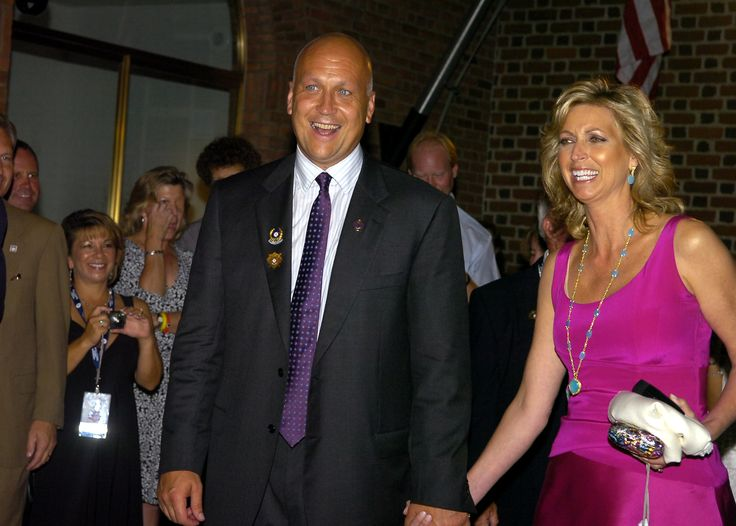 Orioles Iron Man and Hall of Famer Cal Ripken Jr. and Kelly Ripken finalized their divorce this morning in the Baltimore County Circuit Court.