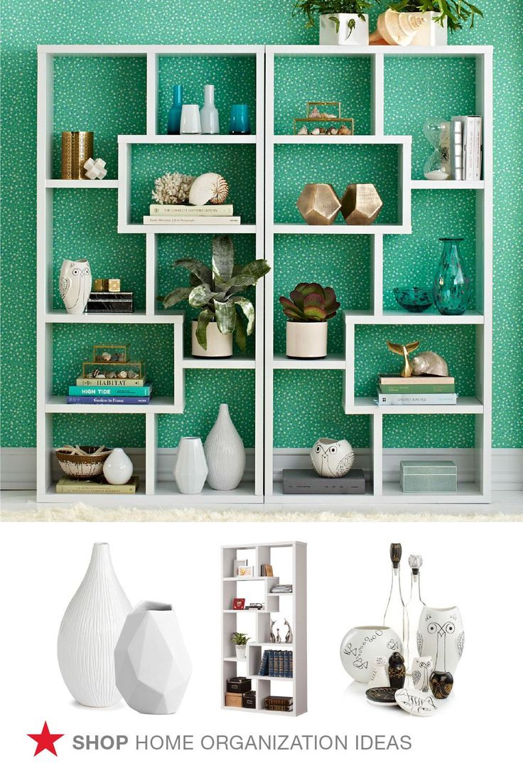 Captivating Give Your Home A New Makeover With Fresh Organization Ideas And Decor!  Visit Macys.
