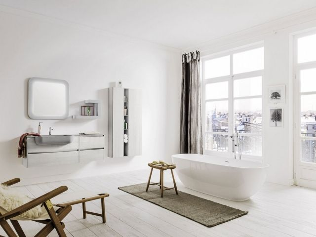 bildergebnis fr badezimmer skandinavischen stil - Badezimmer Skandinavischen Stil