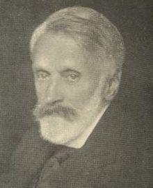 Count Gyula Andrássy de Csíkszentkirály et Krasznahorka the Younger (Hungarian: Ifj. Andrássy Gyula; 30 June 1860 – 11 June 1929) was a Hung...