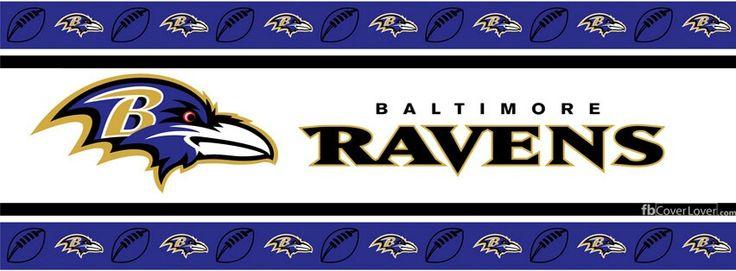 111 Best Baltimore Ravens Images On Pinterest Baltimore