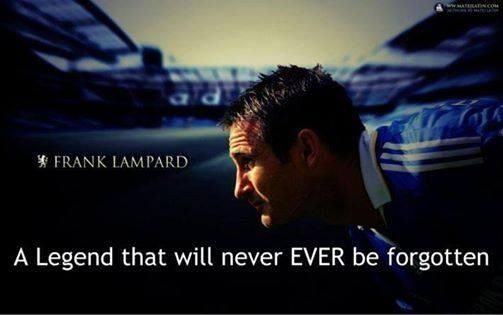 Super frank Lampard #cfc