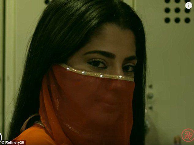 adalt Nadia Ali Heena | Pakistani porn star Nadia Ali knows that adultery is a sin but still ...