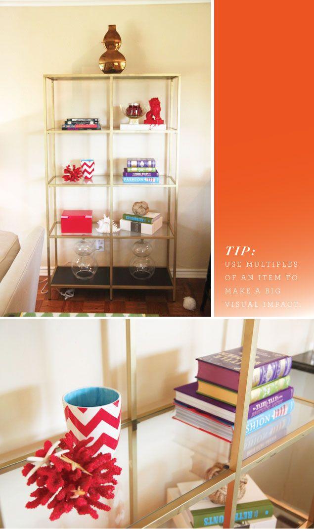 die besten 25 hailo m lleimer ideen auf pinterest. Black Bedroom Furniture Sets. Home Design Ideas