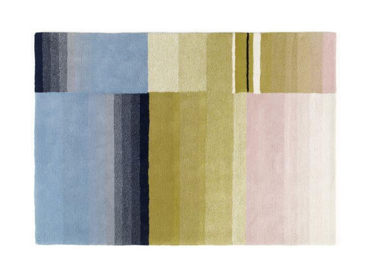 Hay Colour Carpet