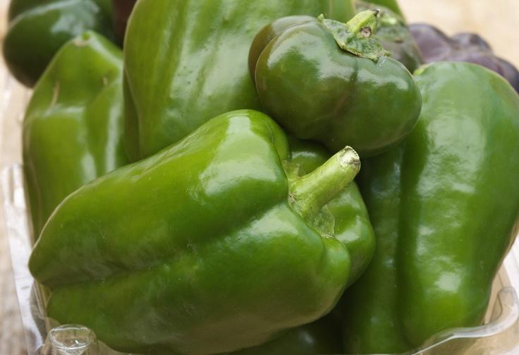 wikiHow to Grow Green Peppers -- via wikiHow.com