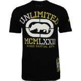 Ecko Unltd. Clinch Mens MMA T-Shirt  - http://forthatgeek.com/clothing-accessories/ecko-unltd-clinch-mens-mma-t-shirt/