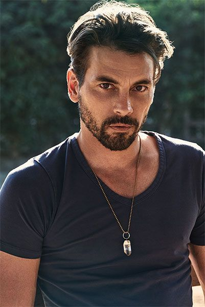 61 Best Images About Native Americans On Pinterest: 61 Best Skeet Ulrich Images On Skeet Ulrich