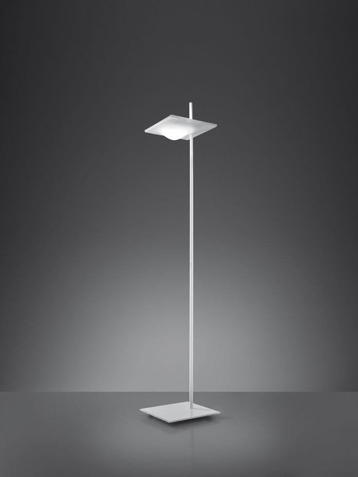 ALCATRAZ floor, design by Giuseppe Maurizio Scutella`  http://bit.ly/l1Arff