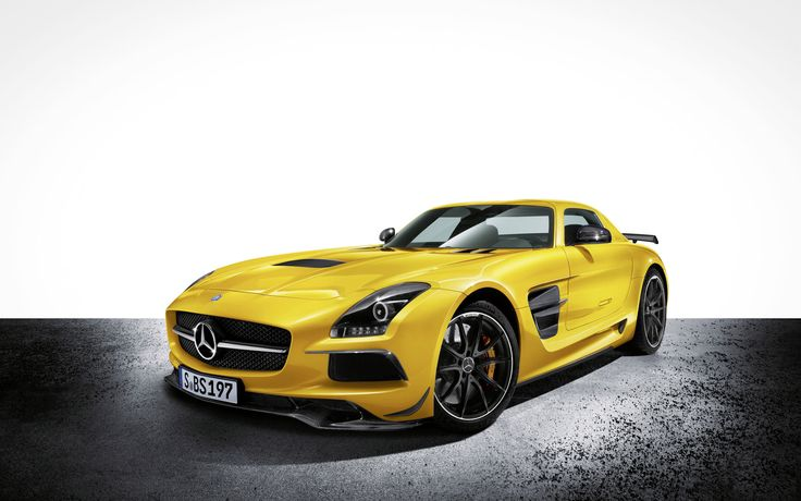 2014_mercedes_benz_sls_amg_black_series-wide.jpg (2560×1600)
