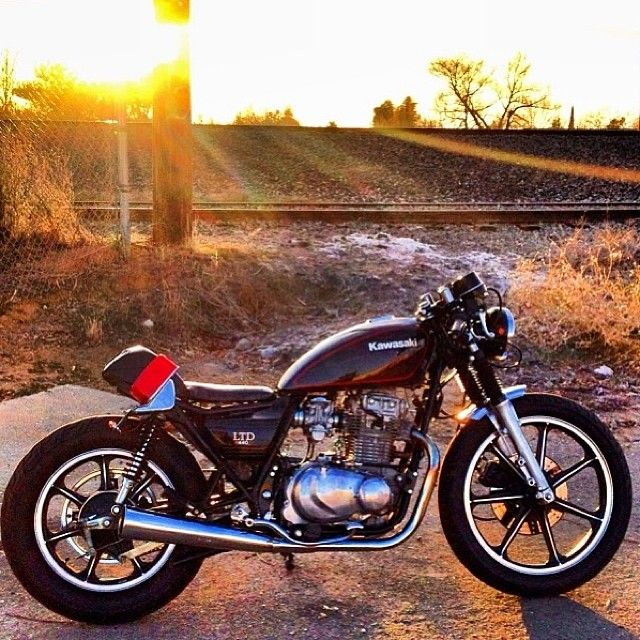13 best cafe racers, brats and bobbers images on pinterest | cafe
