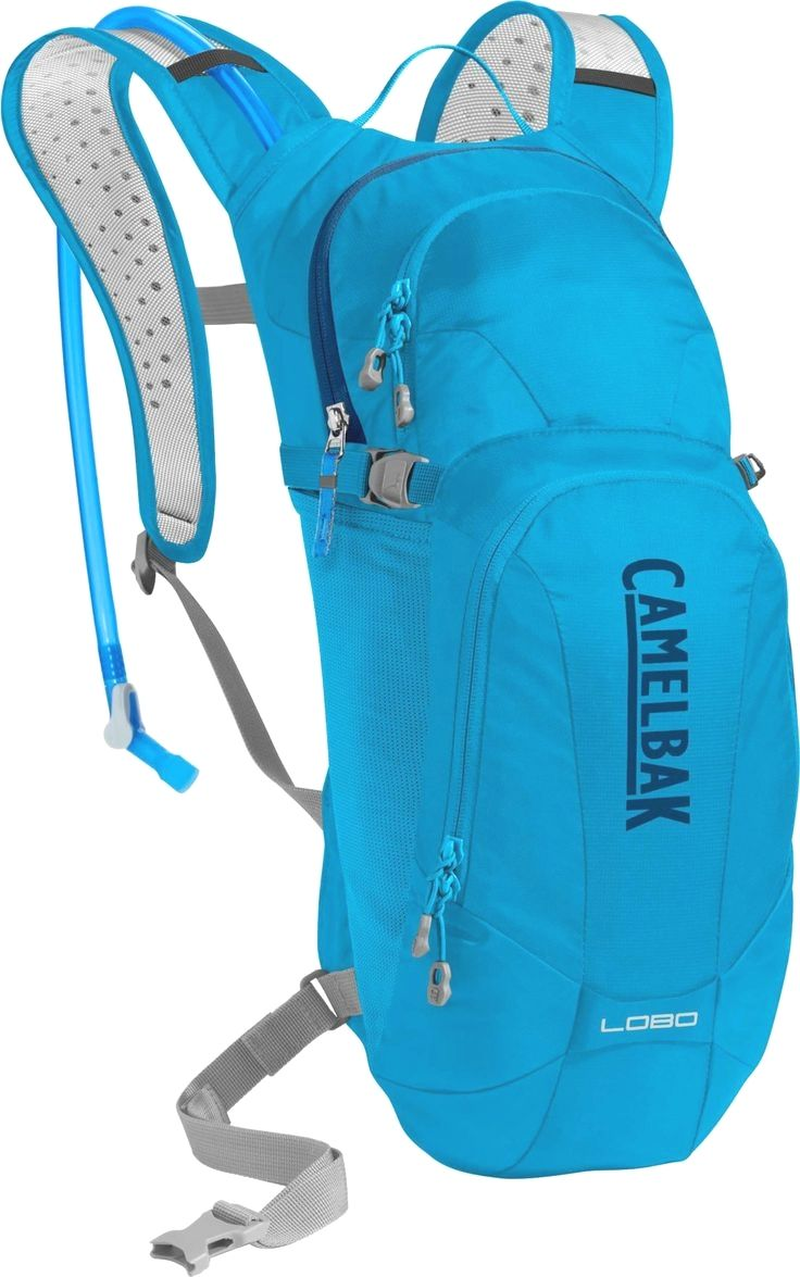 These Astonishing And Down To Earth Women Hydration Packs Are Superb For Sports Diy Sports Practical Treking H Hydration Pack Camelbak Hydration Backpack