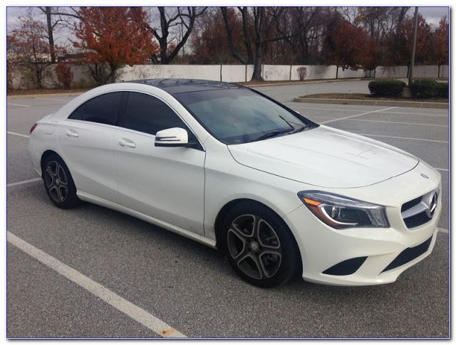 Front Window Tint >> Pin By Wework4u On Voiture De Reve Tinted House Windows