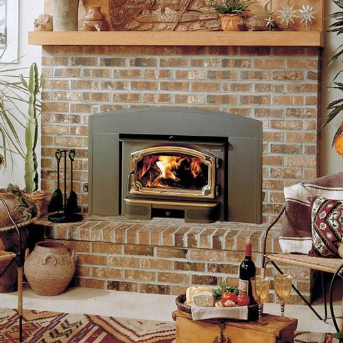 e433807c40e3b1a6da12075e755d2c90 best 25 fireplace inserts ideas on pinterest electric fireplace  at creativeand.co