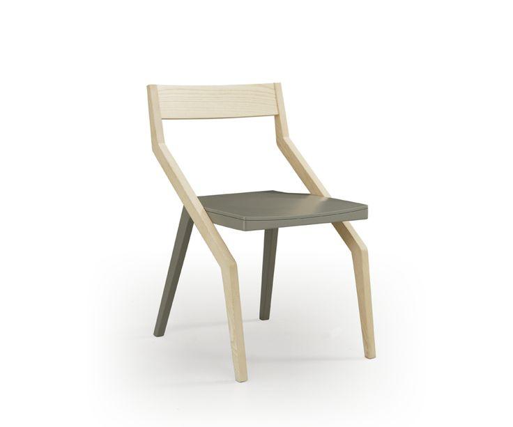 Sedie industriali ~ Oltre 25 fantastiche idee su sedie di metallo su pinterest sedie