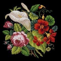 http://antiqueneedleworkdesigns.com/haber-antique-bouquet-14-52.html
