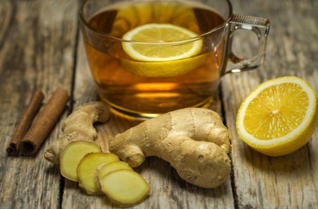 8 مشروبات تنزل الدورة الشهرية بسرعة وبدون ألم شبكة وكالة نيوز Food Stuffed Mushrooms Vegetables
