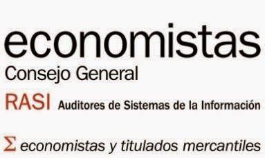 Blog sobre Contabilidad tributación finanzas Valoración y blanqueo capital. Gregorio Labatut Serer: Prevención del blanqueo de capitales y financiació...