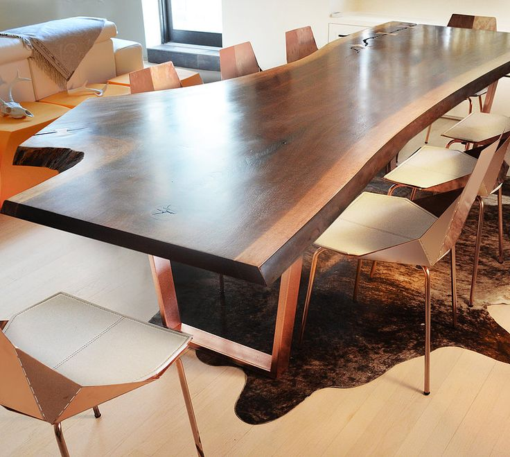 330 best Modern Dining Table images on Pinterest