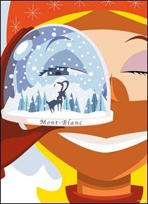 http://www.bungalowgraphics.com/charlie-adam/posters-laminates/snowball.pt100220.en.html