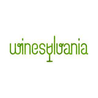 Wine in Transylvania
