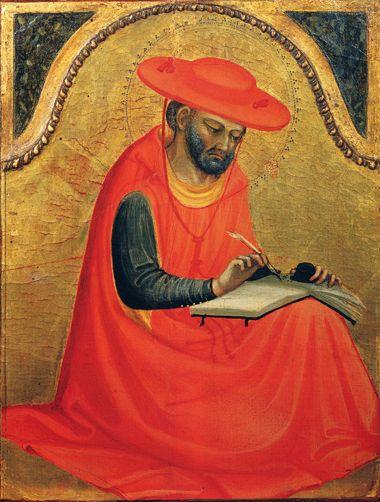 http://museolia.spezianet.it/images/opere/inv_274_big.jpg Bicci di Lorenzo St. Jerome 1433
