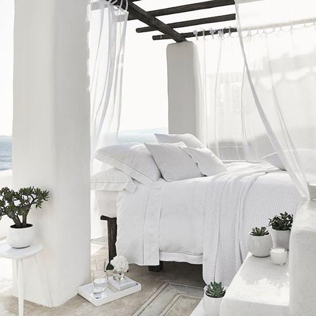 Die besten 25+ Tagesdecke rosa Ideen auf Pinterest - vintage schlafzimmer einrichten verspielte blumenmuster als akzent