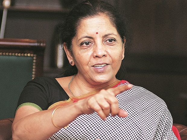 Union Minister of State for Commerce Nirmala Sitharaman has announced 1 year NEET exemption for Tamil Nadu students. #EducationalUpdates #ChennaiUngalKaiyil.