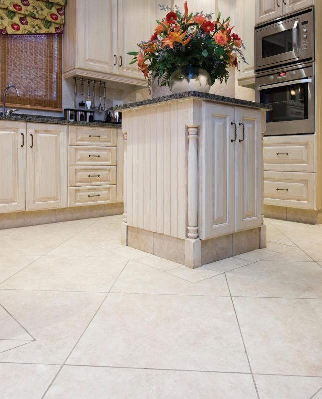 #Porcelain #Tiles #Kitchen #Country #UnionTiles www.uniontiles.co.za