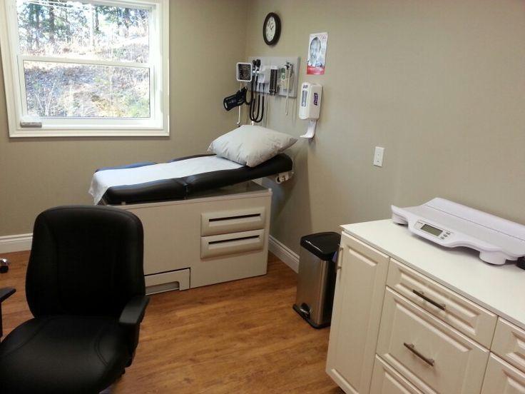 #DorsetOntario Community Health Care Hub is now open to the public.