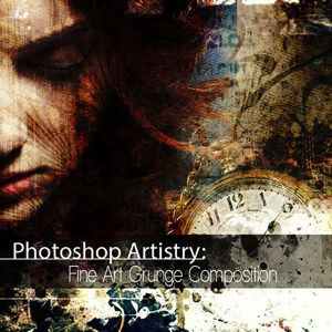 """The Short Story: This week you can get 75% off the most popular Photoshop Training we've ever recommended. The Longer Story: If you've been part of the dPS community for a while, then you may have seen the internationally acclaimed """"Photoshop Artistry"""" course by Sebastian Michaels. This is the Photoshop training everyone has been talking …"""
