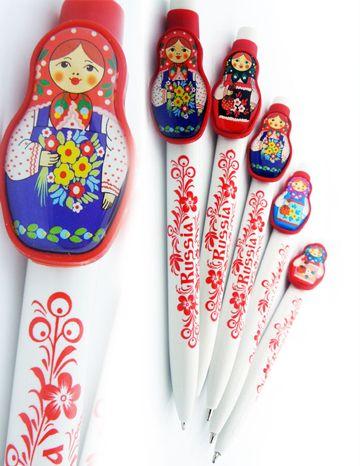 (http://www.orthodoxgifts.com/russian-matryoshka-pen/)