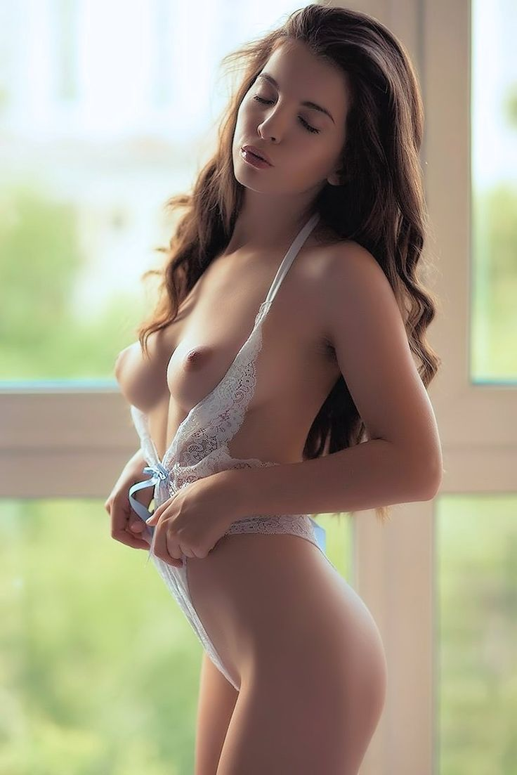 Sexy women naked blog