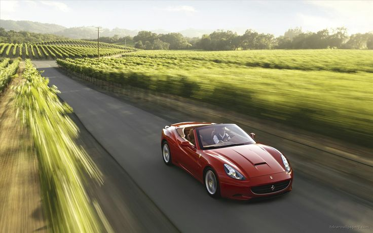 ferrari_california_4-wide.jpg (1920×1200)