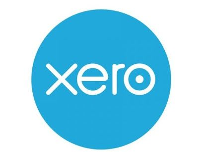 We are the top Xeros in Liverpool! We have a recent blog post about everything you need to know about this and who better to hear it from than Liverpools #1?😉👇