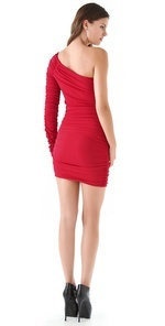 Night Going Out Dresses $76.83