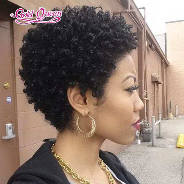 baby hair styles 34 best hair and wigs images on 4343