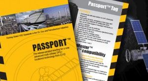 S3 ID Passport campaign