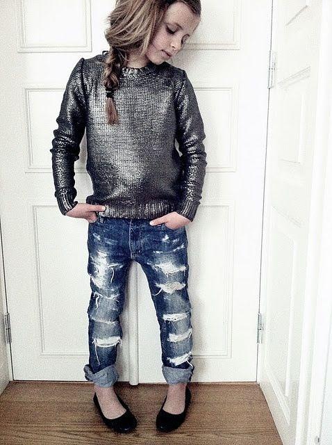 Got Style?...