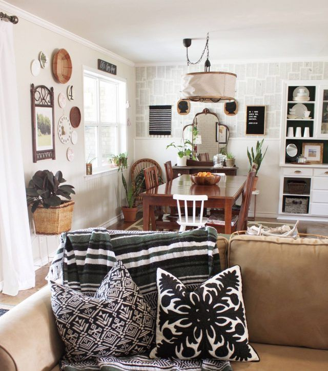 17 Best Images About African Style Home Decor Ideas On: Best 25+ Global Decor Ideas On Pinterest